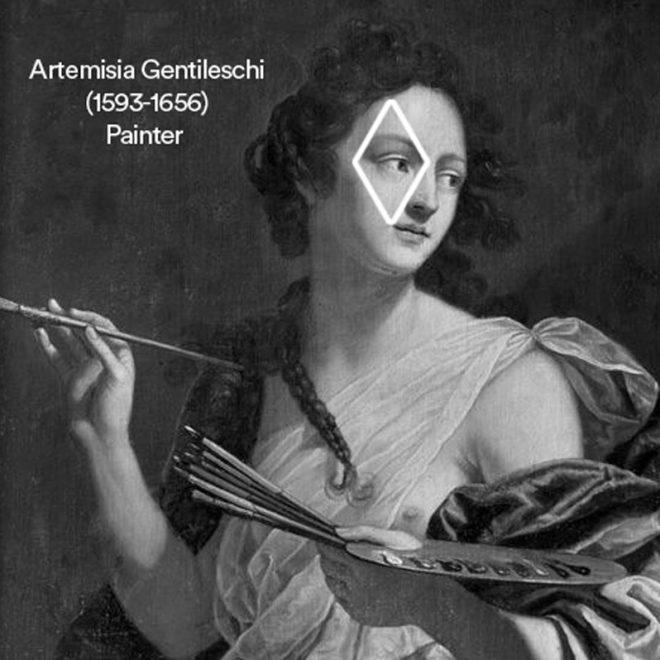 artemisa-gentileschi-2