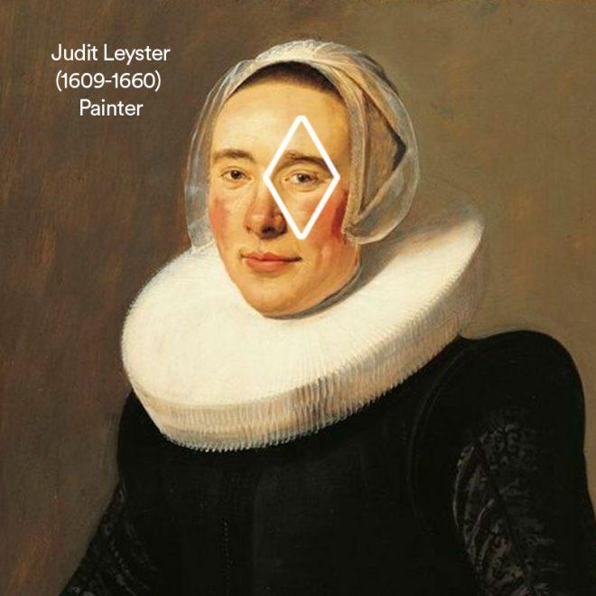 judit-leyster