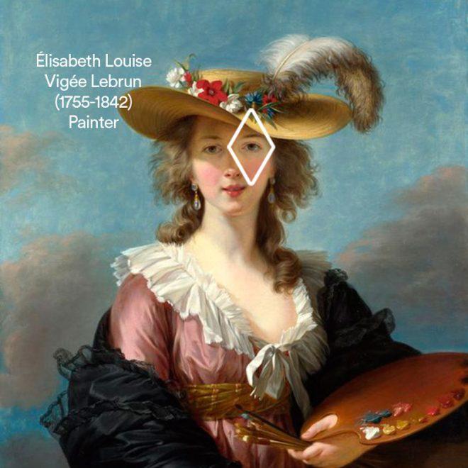 Élisabeth-Louise-Vigée-Lebrun-1