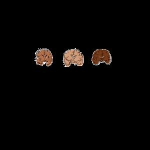 TCM_logo_black