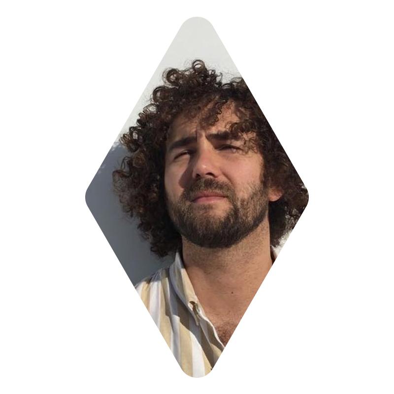 #4_DONACIO_SH_rombo_window_1x1