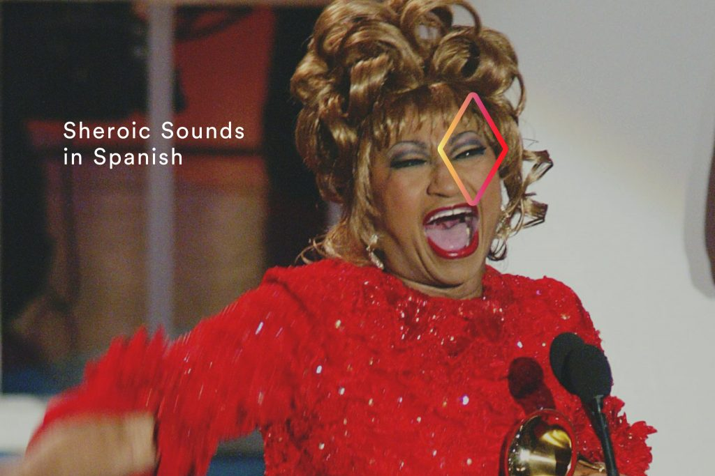 SH_spotify_covers Banner batch 3 2048x1365 (celia cruz) OK