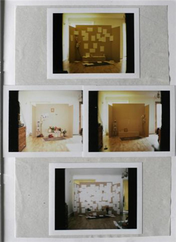 IgniteCollective_InMemoriam_2009_©IgniteCollective_05