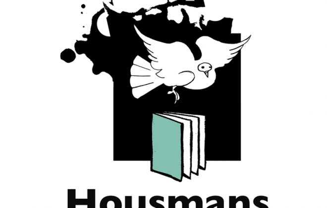 Housmans_logo_carroussel