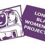 LBWP-Logo-jpeg