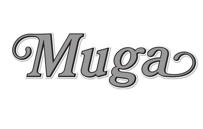 Muga_logo_carroussel