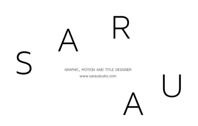 Sarau_logo_carroussel