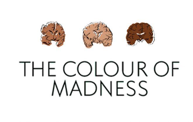 TheColourOfMadness_logo_carroussel