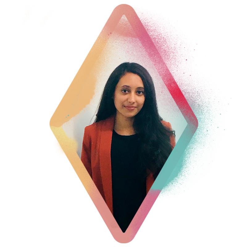 Divya Mittal