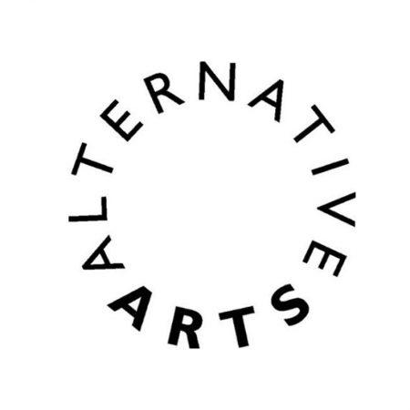 AlternativeArts_logo_carroussel