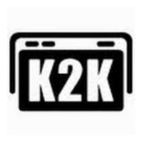 K2K Radio